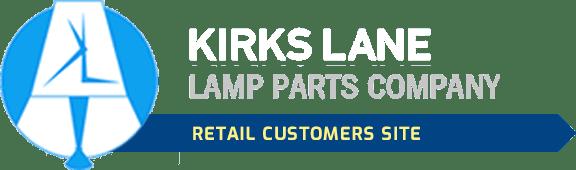 Kirk's Lane